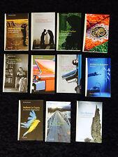 lotto 17 i libri della domenica tra il N° 10 e il N° 70 racconti d'autore