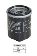 82635R Filtro olio Piaggio Aprilia SR MAX 300IE 11/15
