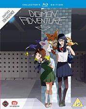 Digimon Adventure Tri the Movi [Blu-ray]