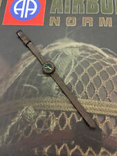 "Soldier Story 82nd Airborne Normandy 12"" Wrist Compass loose 1/6th scale"