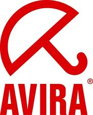 Avira Internet Security Suite (1 YEAR)