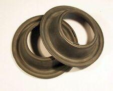 1 Satz Vergasermembrane für 32 mm Bing Vergaser (2 St) BMW 2v Boxer