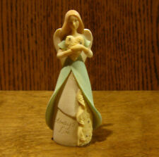 Foundations #4025645 ANGEL OF HEARTS, by Karen Hahn NEW/Box From Retail Store