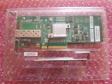 8GFC 8G Fibre Channel Single SFP Port PCI-e 2.0 x8 Brocade 815