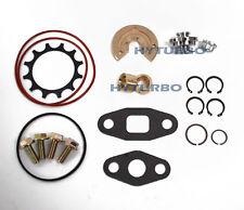 For Garrett T3 T4 TB03 TA31 T04B T04E TBP4 Turbo charger Repair Rebuild Kit