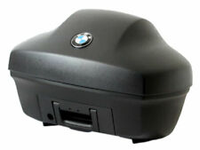 BMW Topcase (33 Liter) R1150RT / R1150RS / R1100RS