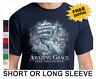 Religious Christian Amazing Grace Hand Of God Mens Short Or Long Sleeve T Shirt