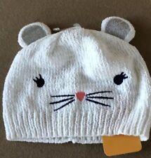 Gymboree Mouse Hat