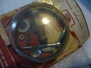 Genuine Tecumseh 631839 Repair Kit