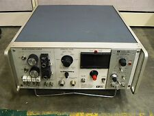 EG&G Princeton Applied Research Potentiostat Galvanostat Model 173 + Model 376