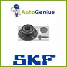 KIT CUSCINETTO RUOTA POSTERIORE VW TOURAN (1T1, 1T2) 2.0 TDI 2005>2010 SKF 3644