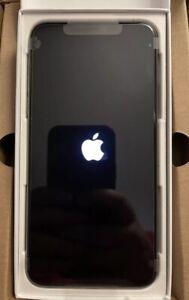 Apple iPhone 11 Pro Max - 256GB - Space Gray (Unlocked) A2161 (CDMA + GSM)