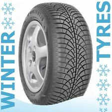 4 x 195/65/15 Goodyear Ultra Grip 9 Tyres - 91 T - WBA17034