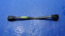 HP ProDesk 600 G3 SFF Genuine Desktop HDD SATA Cable 918411-001 ER*