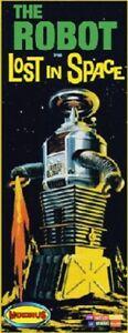 MOEBIUS  1/25 Lost in Space: Robot  MOE418