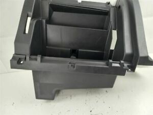 2013-2018 NISSAN ALTIMA GLOVE BOX COMPARTMENT ONLY NO COVER 844
