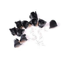 5Pairs L2 R2 Trigger Replacement Parts  PlayStation PS4 Controller Tool  O1C