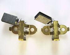 Brush Pair - Porter Cable 627 735 738 737 739 740 747 TIGER SAWS #874289 (E07)