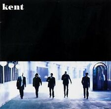 "Kent - ""Kent"" - Swedish Group"