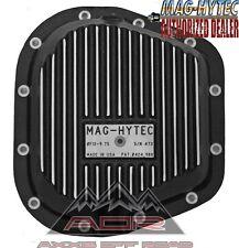 Mag Hytec Rear Diff CoverFits 1997-2013 Ford F150 Truck & Van 12 bolt 9.75