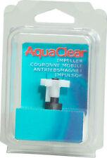 AquaClear Aqua Clear 70 / 300 Hagen Impeller AC70 AC200  A636 A-636