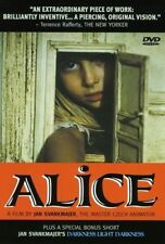 Películas en DVD y Blu-ray animaciones y animen culto, de 1980 - 1989