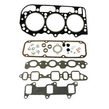 FORD TRACTOR HEAD GASKET SET 🎯 FORD 201 ENGINE