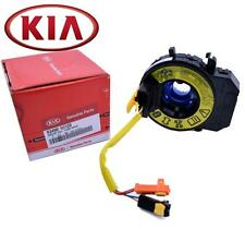 *NEW* Kia 2011-13 Sorento Clock Spring Assembly w/o Heated Steering 93490 1U120