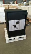 Tresor Safe Waffenschrank Grad 4 EN 1143-1 mit Feuerschutz und Elektronikschloss
