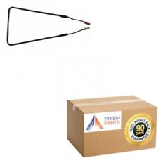 For Frigidaire Refrigerator Defrost Heater  # RP2037254X111