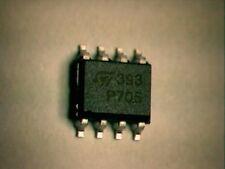 LM 393 cms SO8 lot de 5