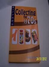 Miller's Collecting the 1970s,Katherine Higgins