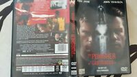 El castigador (The Punisher) - Thomas Jane, John Travolta, Rebecca Romijn