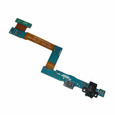 """OEM Charging Port Flex Cable For Samsung SM-T550 T555 Galaxy Tab A 9.7"""" USA"""