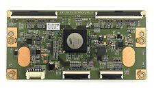 Samsung UN55HU6950 T-Con Board LJ94-31336C , 14Y_D1FU13TMGC4LV0.0
