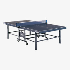 STIGA ® Expert Roller Table Tennis Table Home Rollaway w/ FREE Shipping