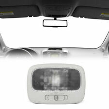 OEM Parts Over Head Console Room Lamp for KIA 2008-2014 Sedona / 2009-2010 Rondo