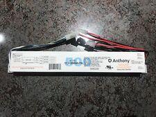 ANTHONY REFRIGIRATION LED DRIVER TC31200500-75L