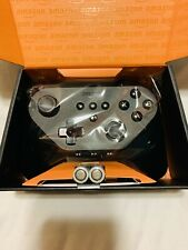 Amazon Fire TV Game Controller, New In Box