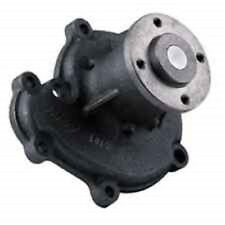 New Yale Forklift Water Pump PN 901096872
