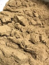 Skullcap Root 10.1 EXTRACT Powder-100gm-Aussie Seller-FAST&FREE DELIVERY