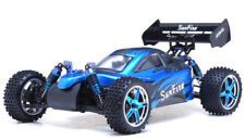 Exceed RC 1/10 Electric Brushless PRO Race RTR Remote Control Off Road Buggy