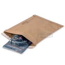 Padded Paper Mailers Shipping Protection Envelopes Eco Friendly The Boxery