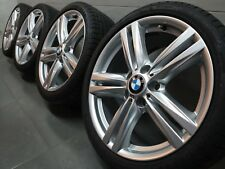 18 pollici ruote originali estate BMW SERIE 1 F20 F21 2 F22 F23 Styling M386