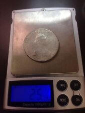 1778 - 1 ROUBLE CA Old Russian SILVER Imperial Coin - ORIGINAL 25.1g EKATERINAII