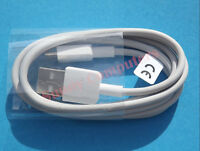 Original Genuine Huawei Data Sync Charger Cable 2A Cord For Ascend Mate 7 Mate7