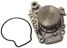 Mapco Water Pump For Honda Civic Mk 7 1.3 1.6 1.7 i VTEC 00 - 05