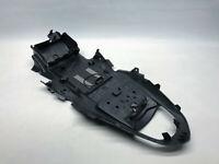 Suzuki GSR750 GSR 750 (1) 11' Undertail Undertray Fairing panel cover cowl infil