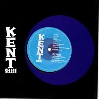 LILLY FIELDS Changes / SHALADONS We Can Do It  NEW NORTHERN SOUL 45 (KENT) 7""