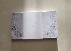 Brand New Seint IIID pallet 4 Gatsby